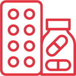 Drugdev icon